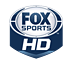 logo-04-fox-sports-hd
