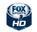 logo-74-fox-sports-3HD